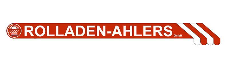Rollladen Ahlers