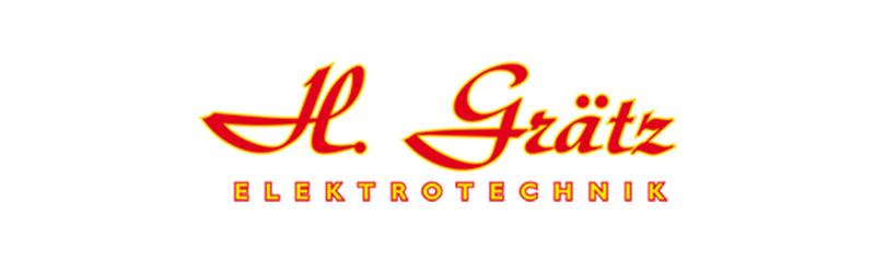 H. Grätz Elektrotechnik