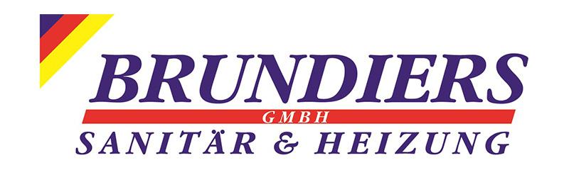 Brundiers Sanitär & Heizung