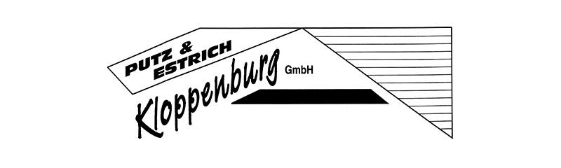 Kloppenburg Putz & Estrich